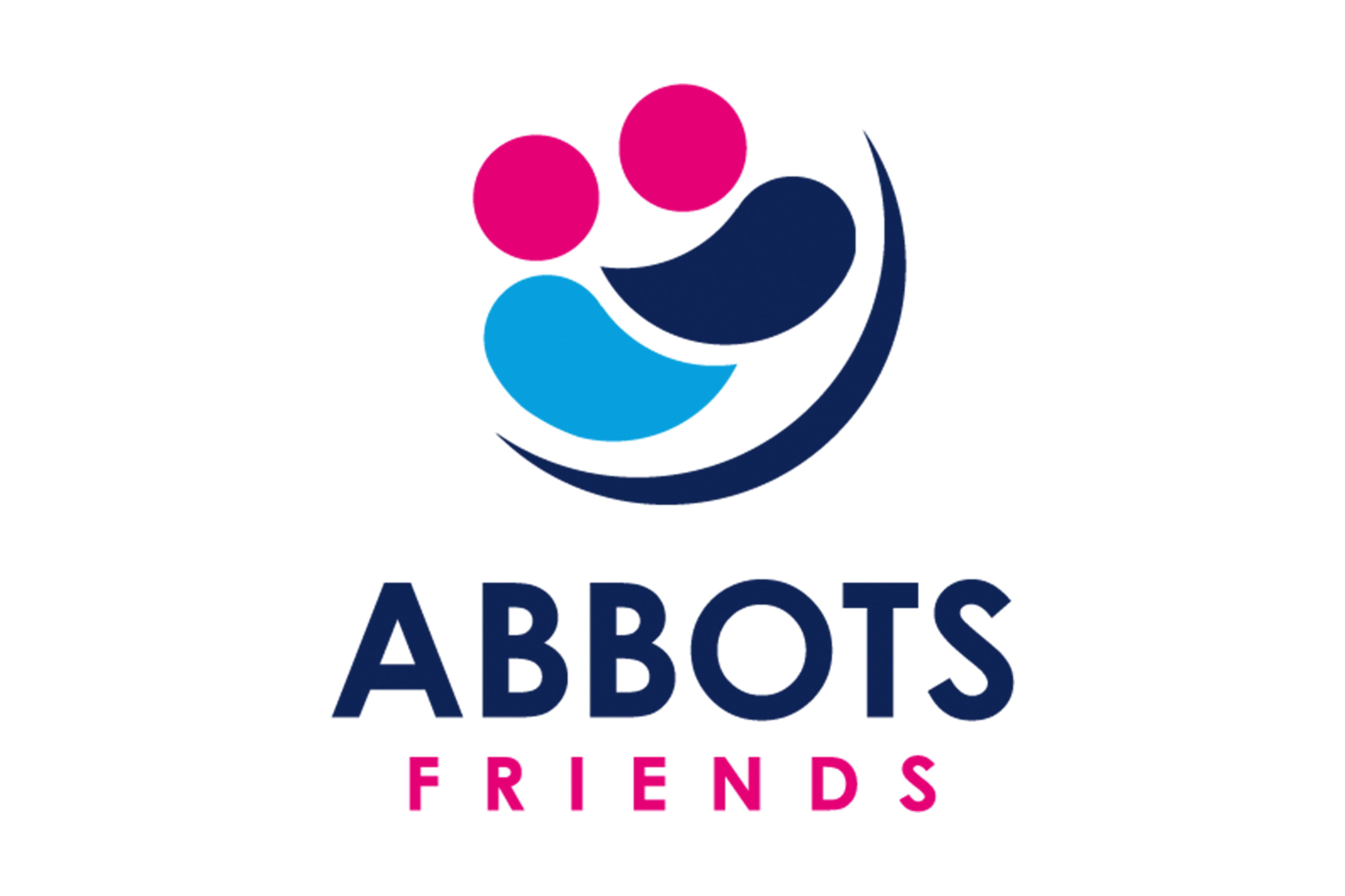 Free Companion Care Service – Abbots Friends