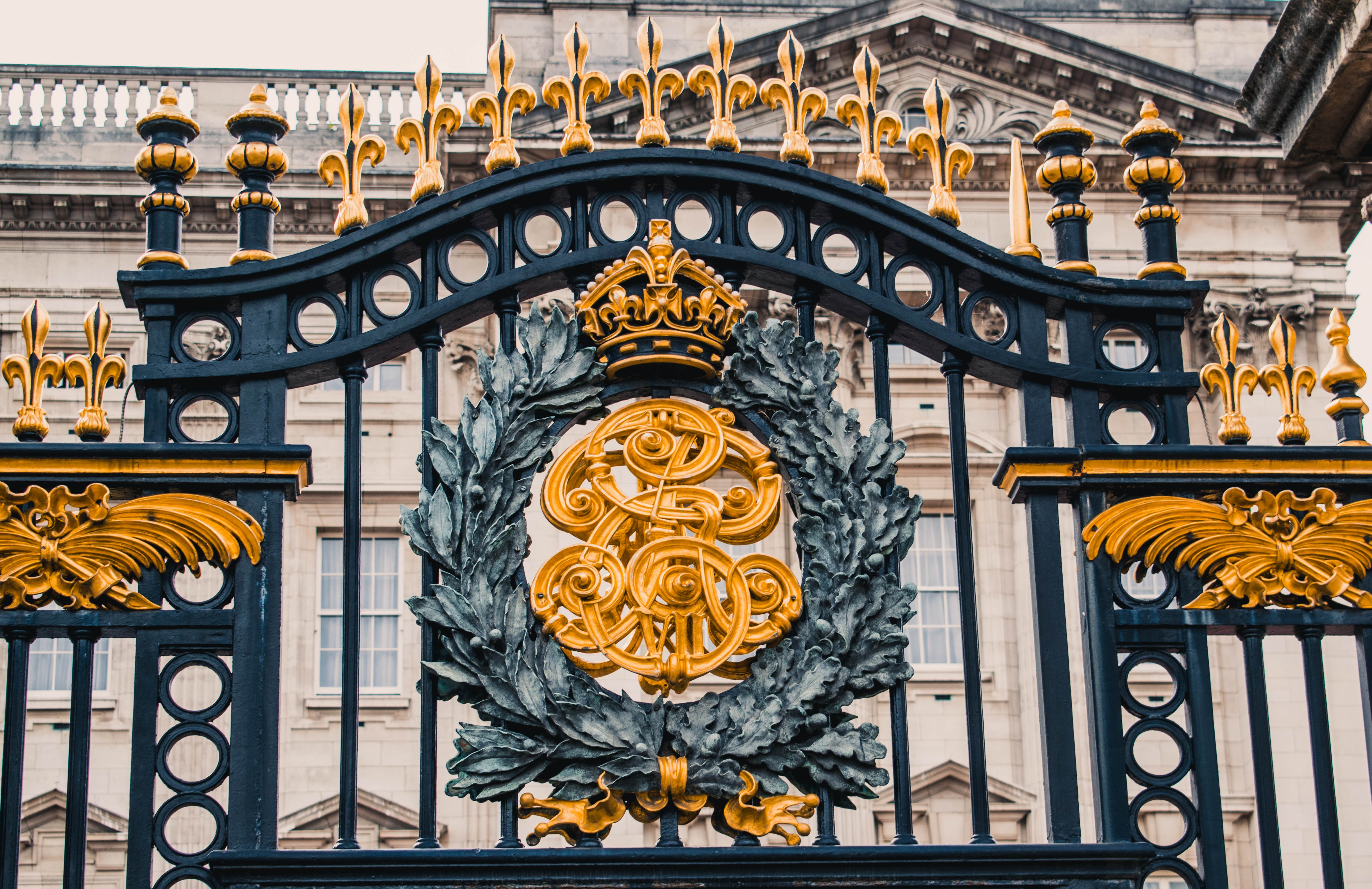 Accessible Attractions in the UK