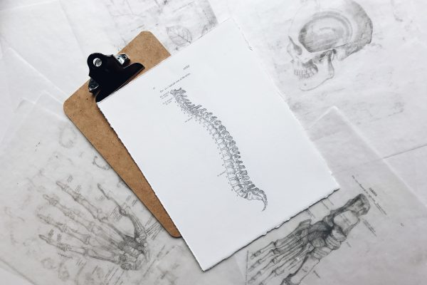 Spinal Injury Care | Abbots Care